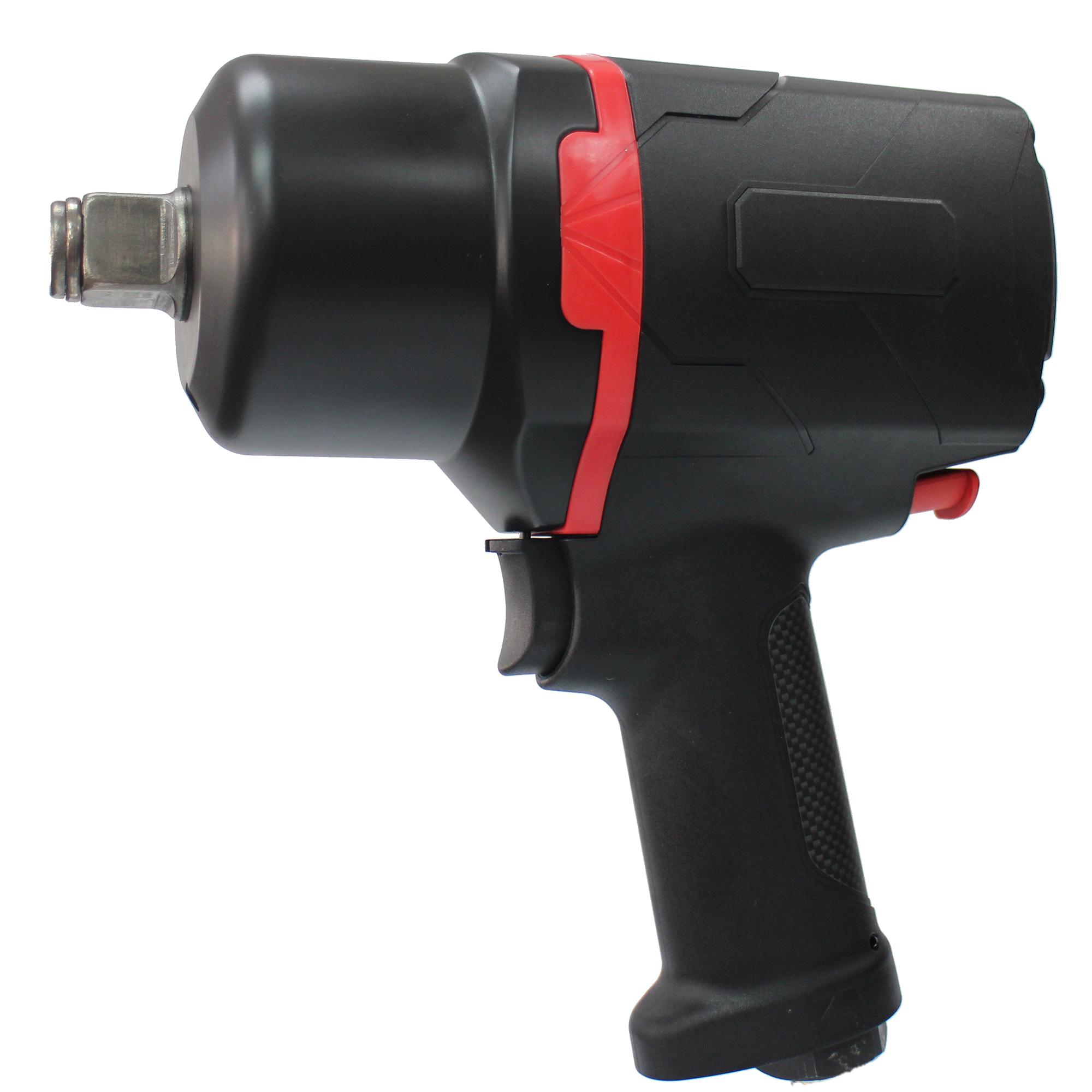 Súng vặn bu lông bằng khí nén Hyphone HY-1361A 3/4 inch