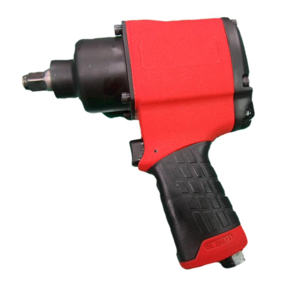 Súng vặn bu lông bằng khí nén Hyphone HY-460H (1/2 inch)