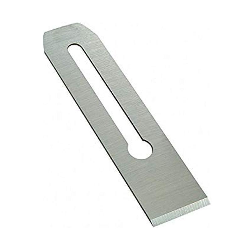 Lưỡi bào gỗ 45mm Stanley 0-12-312