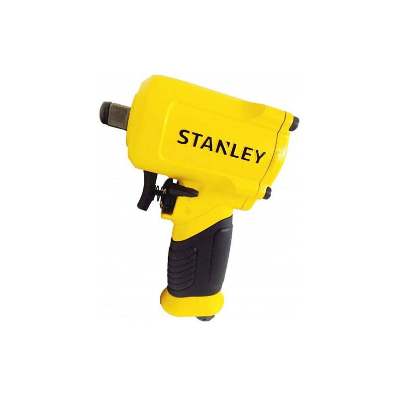 Máy vặn ốc bu-lông 1/2 inch dùng khí nén Stanley STMT74840-8