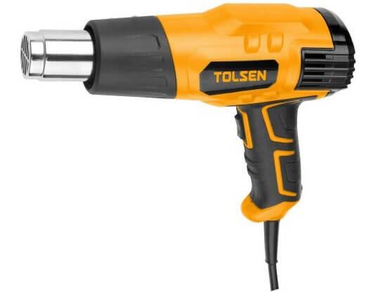 Máy khò nhiệt điện tử Tolsen 79792