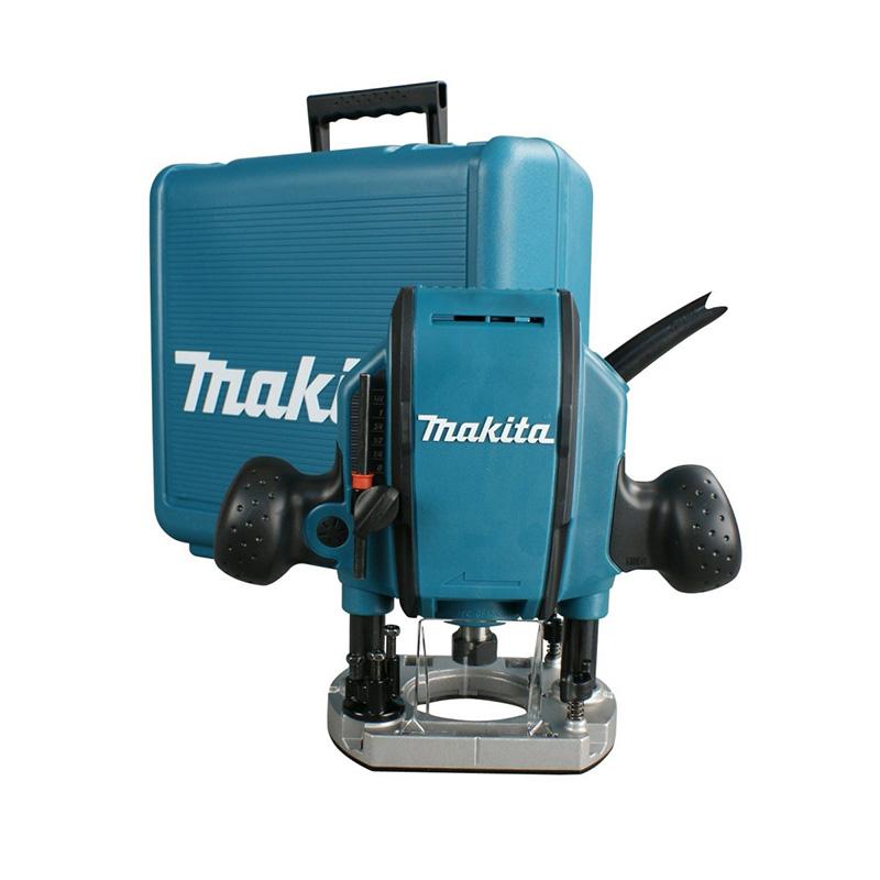 Máy phay 3/8 inch Makita RP0900