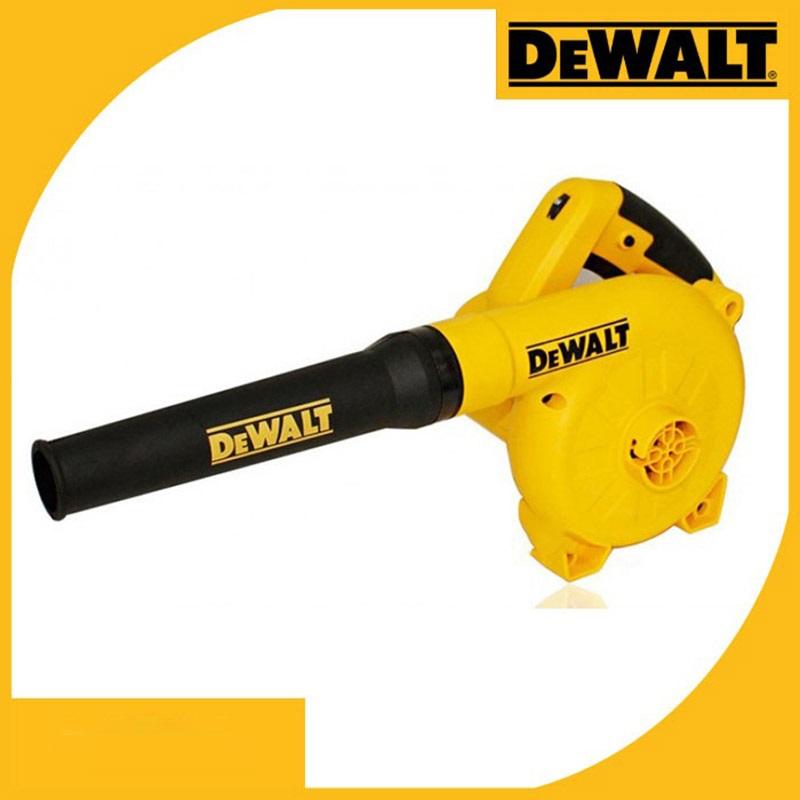 Máy thổi khí Dewalt DWB6800-B1