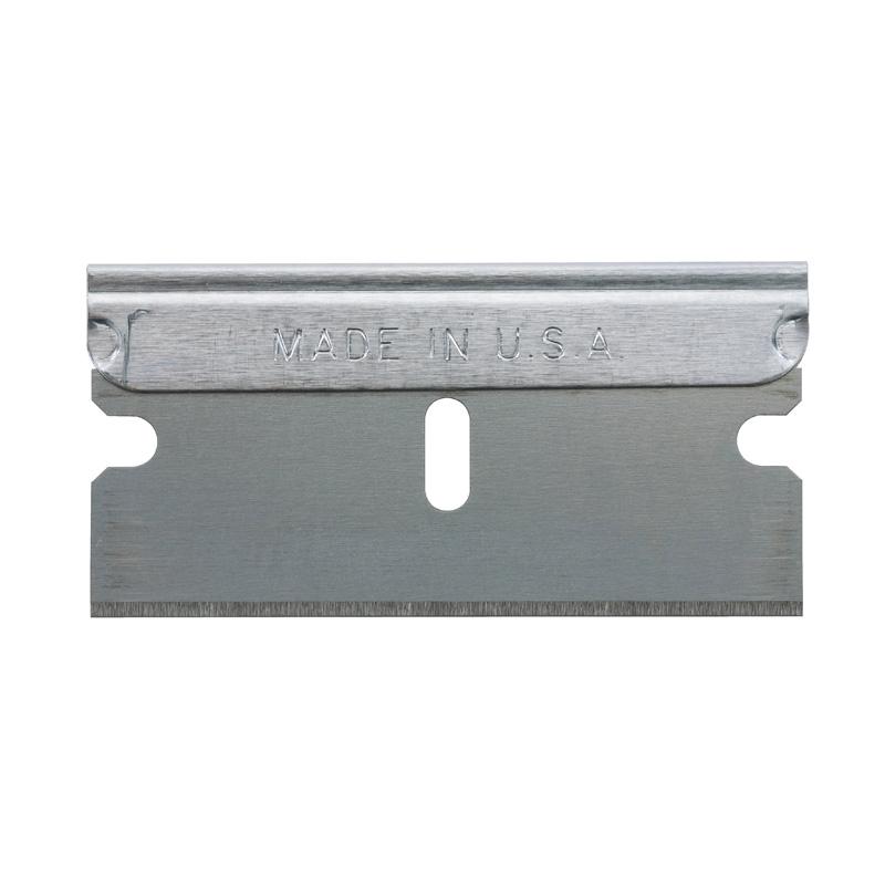 Hộp 100 lưỡi dao sủi 38 mm Stanley 11-515