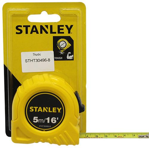 Thước cuộn 5m Stanley STHT30496-8