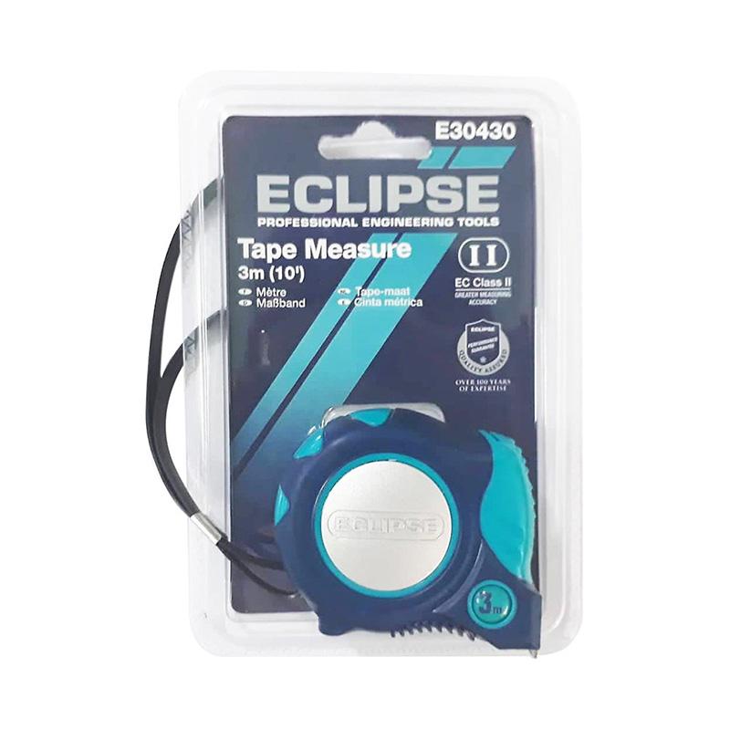 Thước dây 3m Eclipse E30430