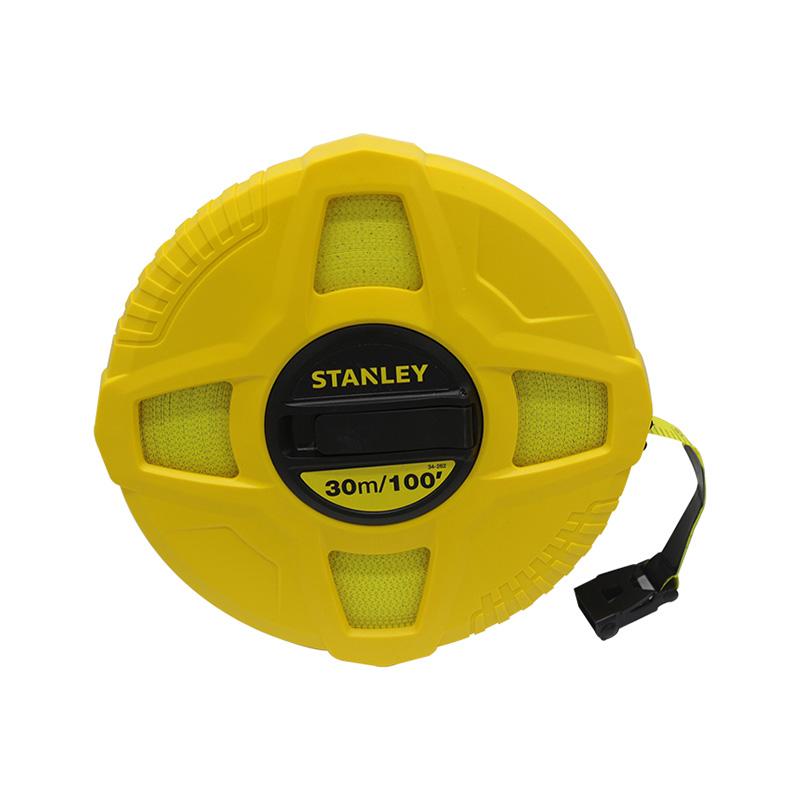 Thước dây sợi thủy tinh Stanley STHT34262-8