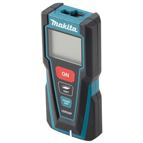 Máy đo khoảng cách laser 30m Makita LD030P