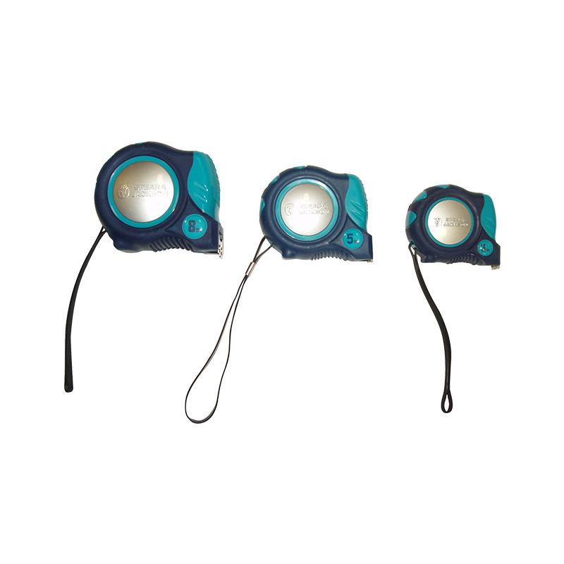Thước dây 3m Eclipse E30430M