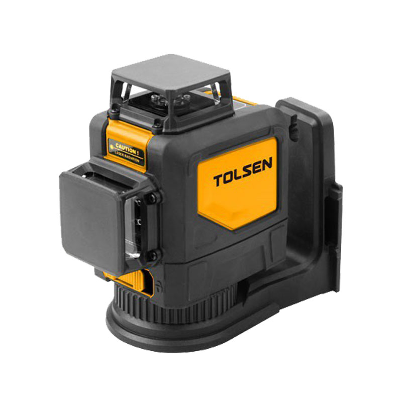 Máy cân mực laser 10m TOLSEN 35154