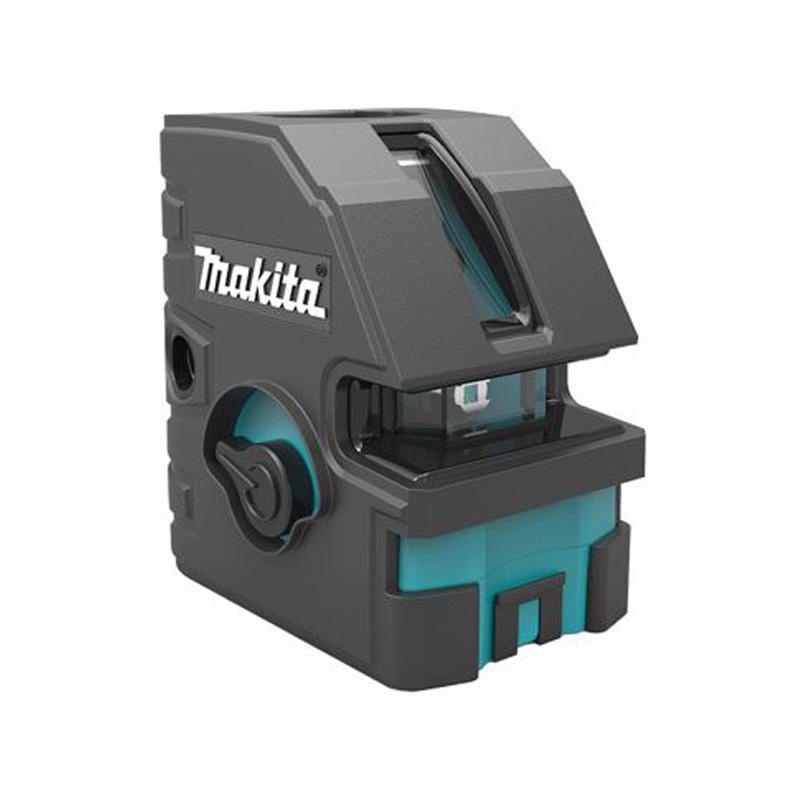 Máy cân mực laser 60m Makita SK103PZ