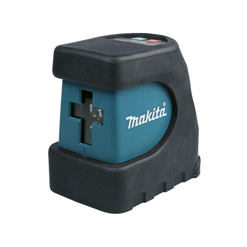 Máy cân mực laser 30m Makita SK102Z
