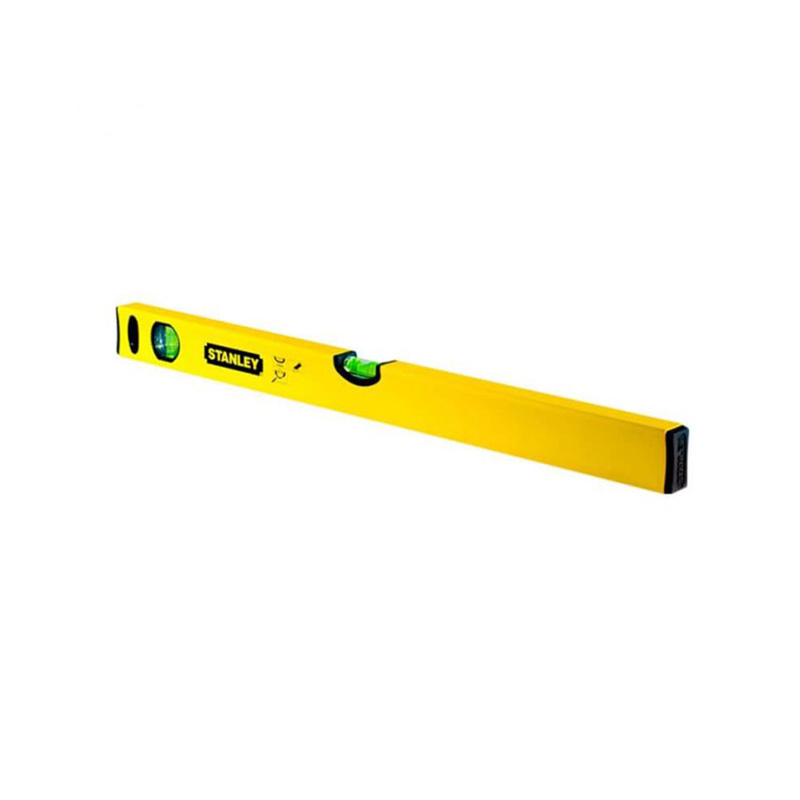 Thước thủy 30 inches/80cm Stanley STHT43104-8