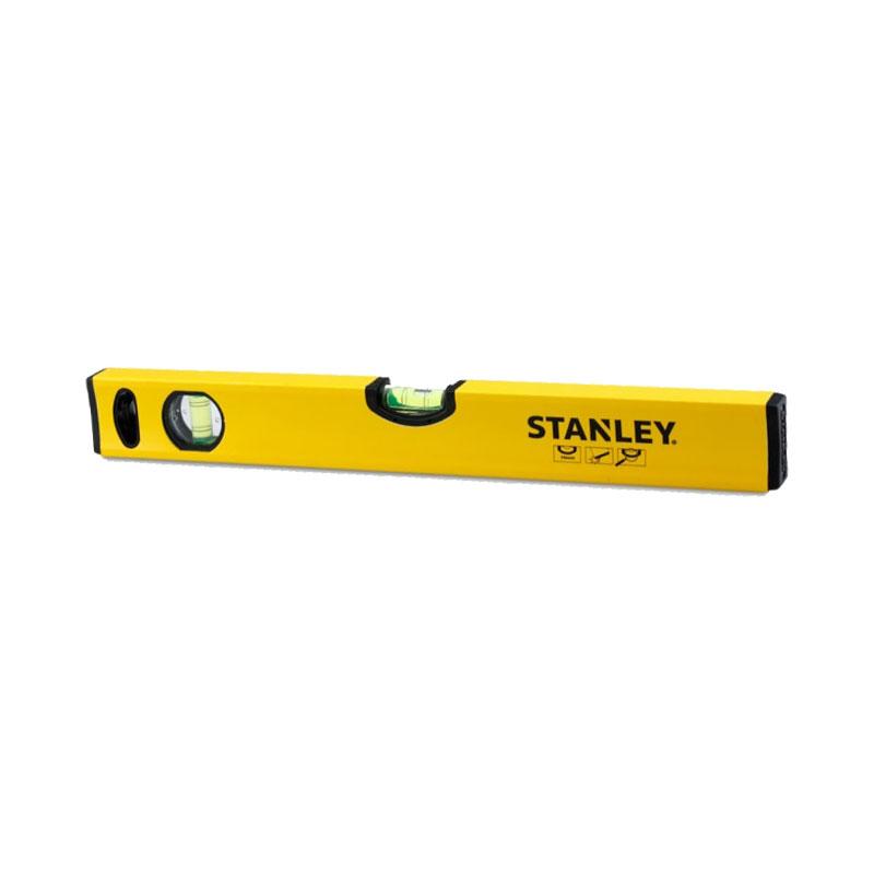 Thước thủy 48 inches/120cm Stanley STHT43106-8