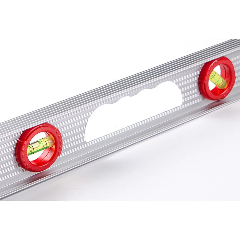 Thước thủy 60cm KAPRO 130-62-60 màu đỏ