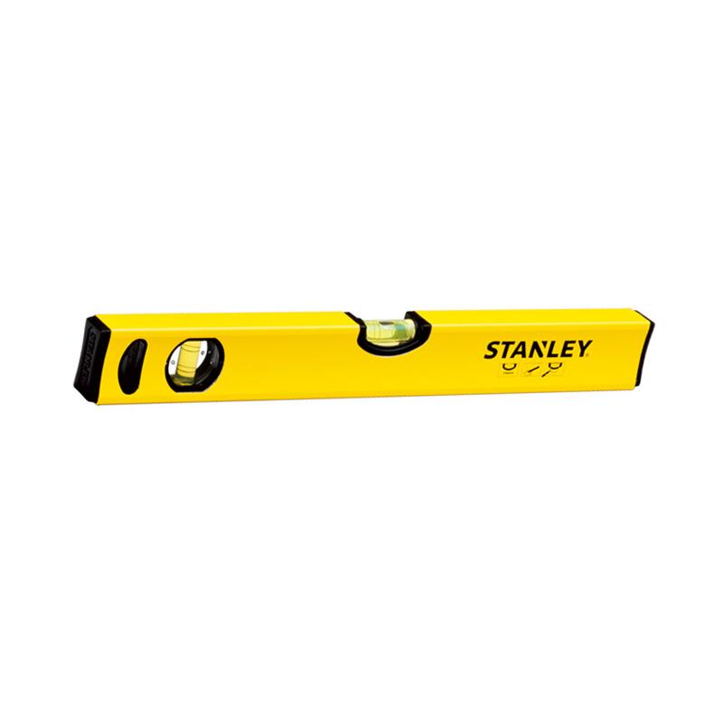 Thước thủy 40 inches/100cm Stanley STHT43105-8