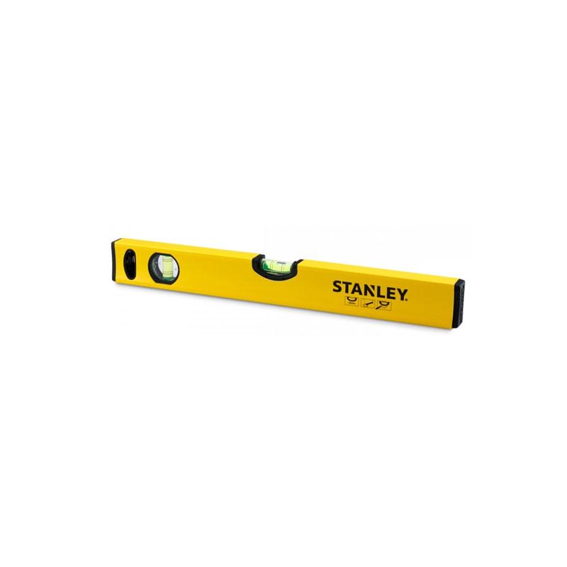 Thước thủy cân bằng dạng hộp 30cm Stanley STHT43118-8