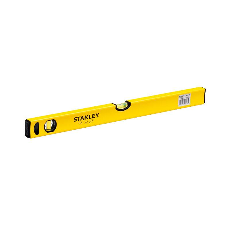 Thước thủy cân bằng dạng hộp 150cm Stanley STHT43107-8