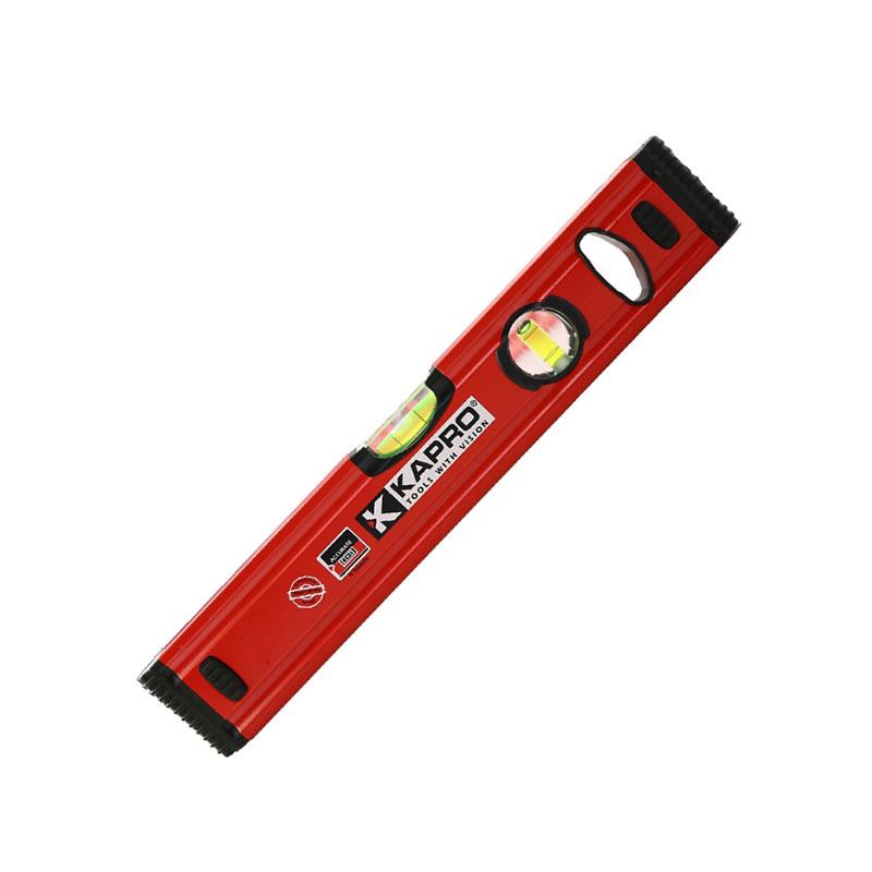 Thước thủy 40cm KAPRO 779-40-40 màu đỏ