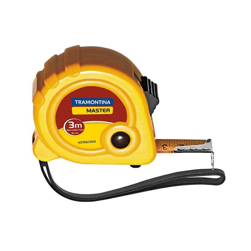 Thước dây 3mx16mm Tramontina 43156303