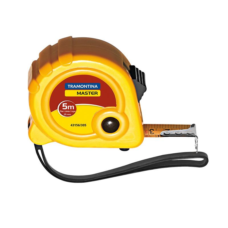 Thước dây 5mx19mm Tramontina 43156305
