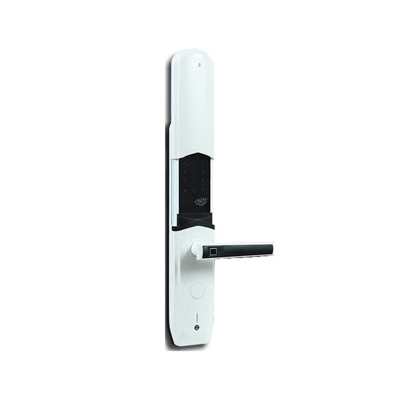 Khoá cửa điện tử vân tay PHGlock FP2303