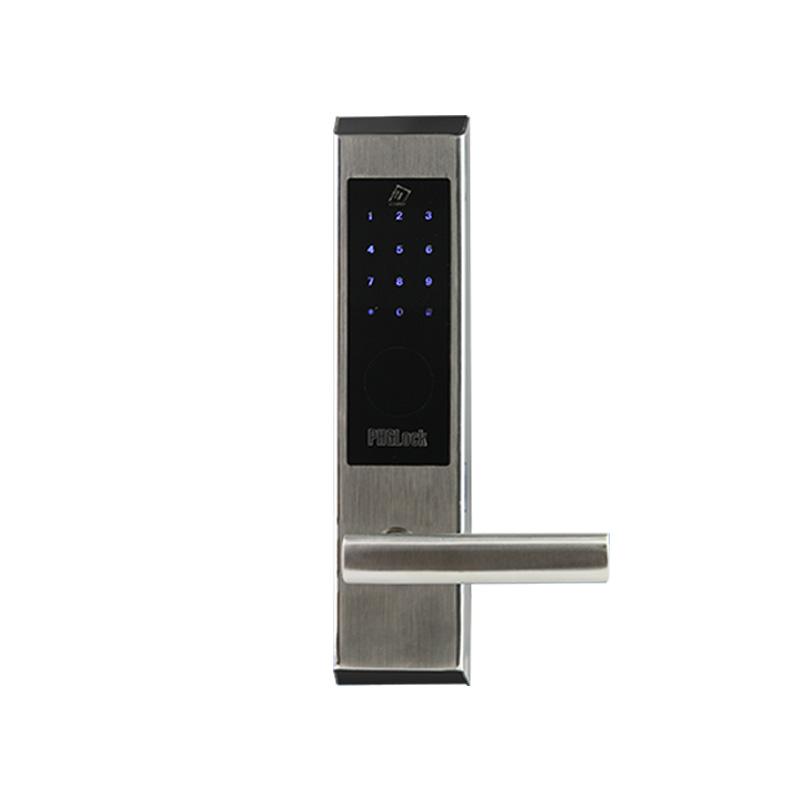 Khóa căn hộ mật mã, thẻ từ PHGlock KR7203