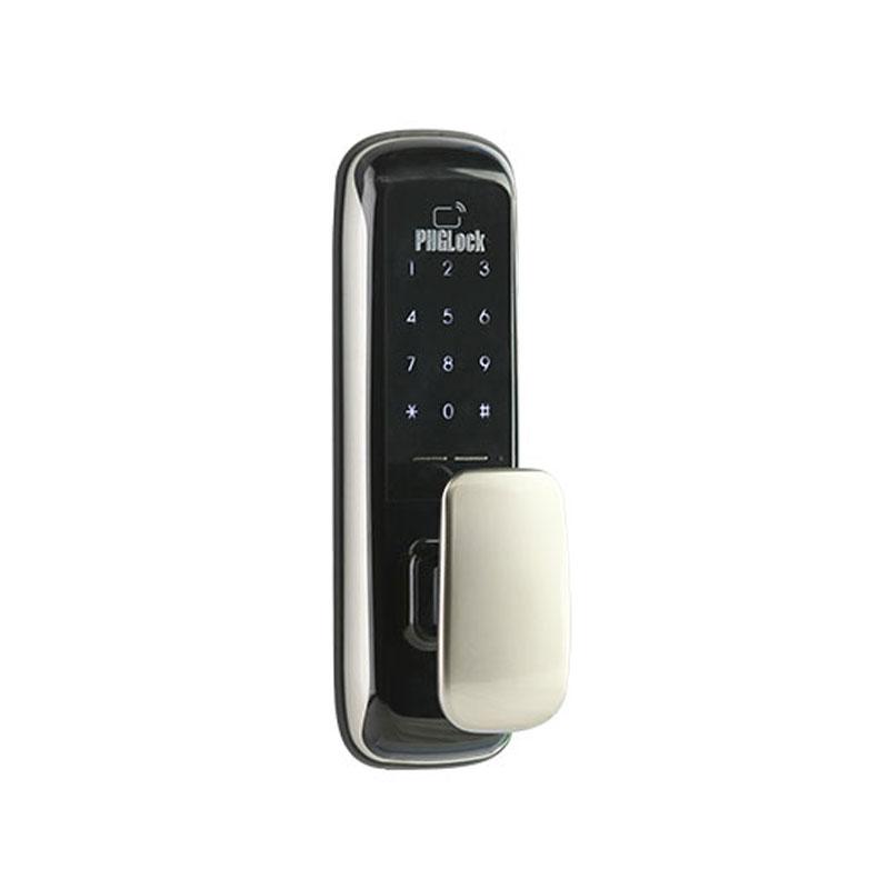 Khóa cửa điện tử thẻ từ PHGlock KP3301 (Push & Pull)