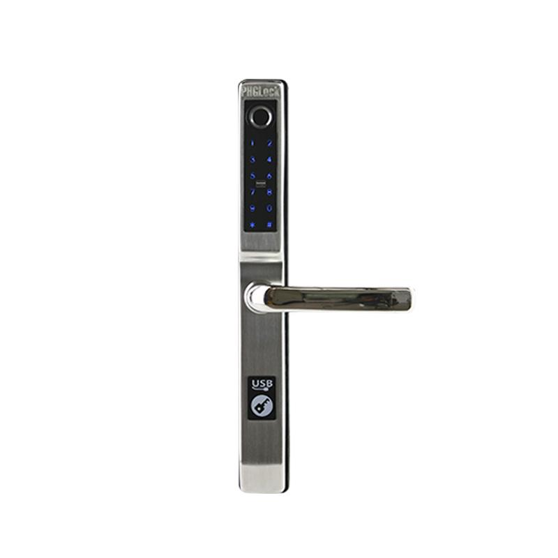 Khóa điện tử cửa nhôm PHGlock FP5293