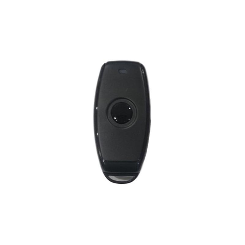 Remote khóa cửa PHGlock 7153