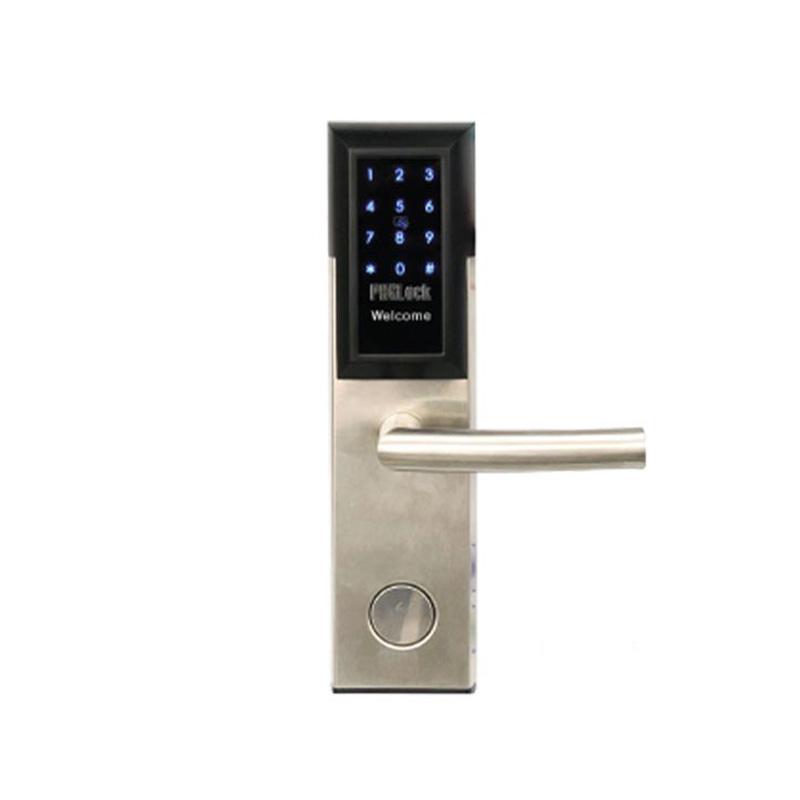 Khoá điện tử thông minh căn hộ PHGlock KR2101