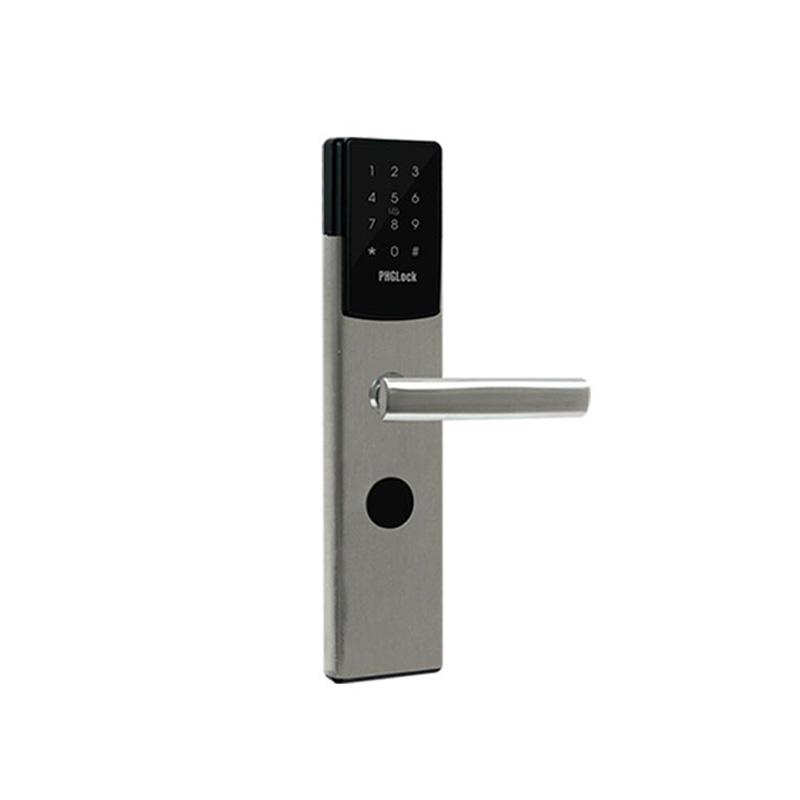 Khoá cửa mã số thông minh PHGlock KR8191