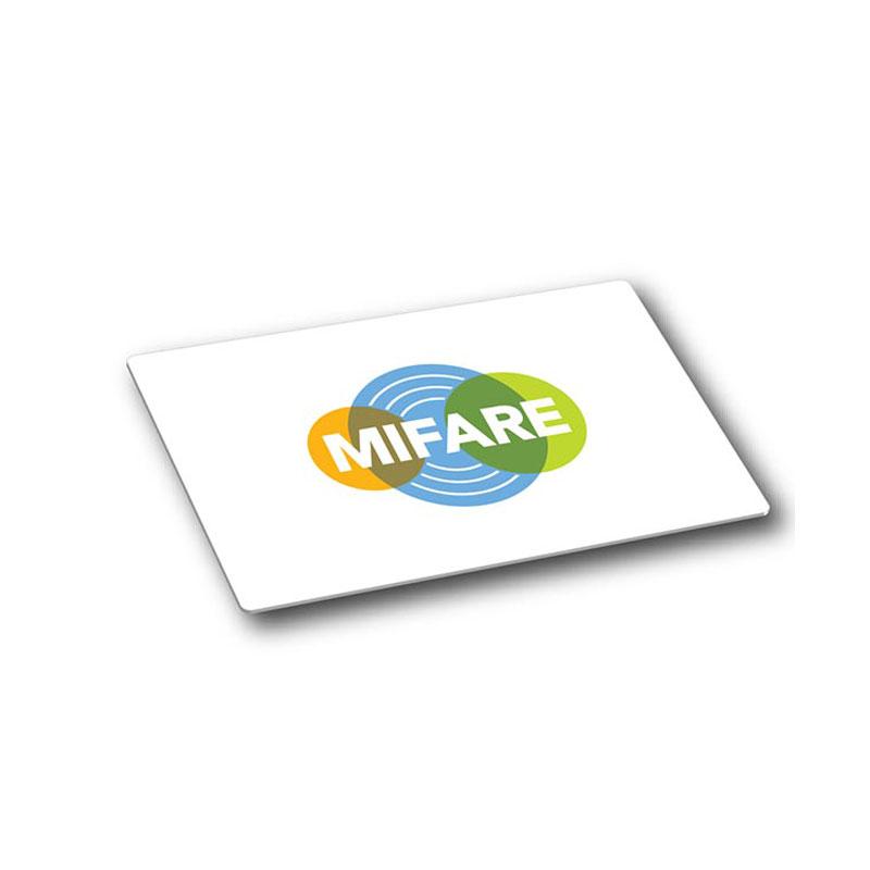 Thẻ cảm ứng tích hợp PHGlock MFTI CARD (Temic & Mifare)