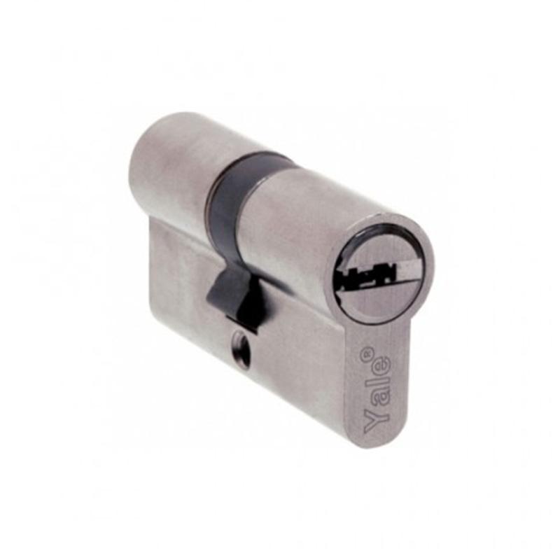 Ruột khóa dài 64mm Yale 10-1002-3232-00-22-01