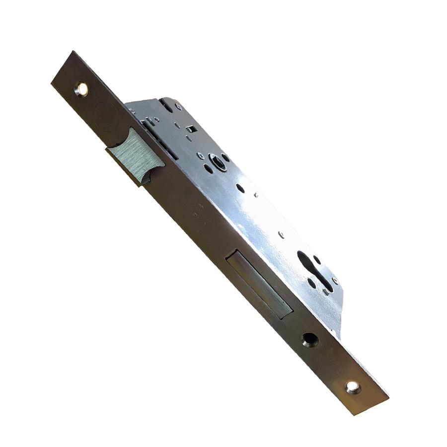 Thân khóa Backset 45mm Yale YCL/45SN/-