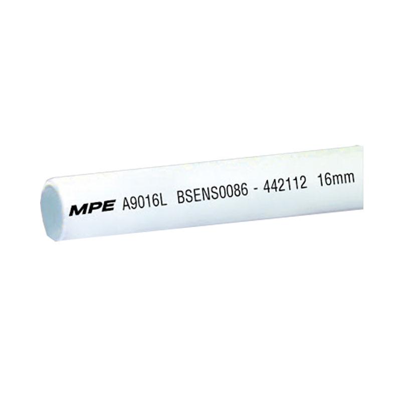 Ống luồn ¢16mm MPE A9016L