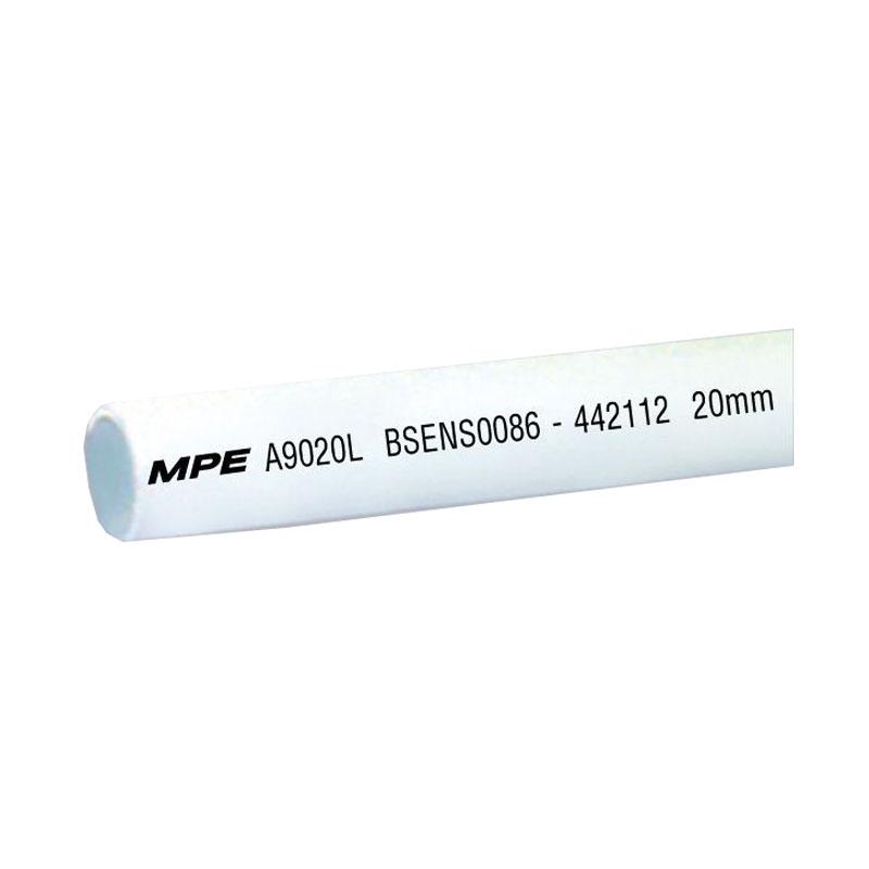 Ống luồn ¢20mm MPE A9020L