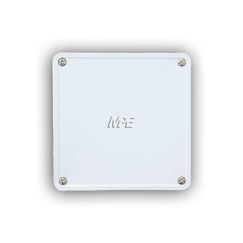 Hộp nối 200x200x50mm MPE A882