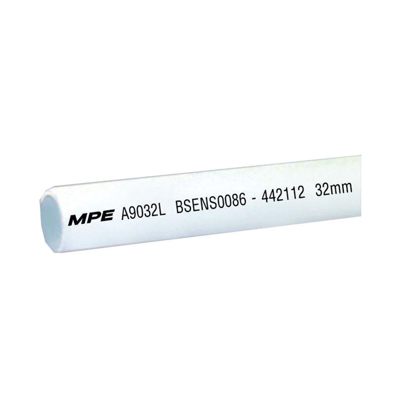Ống luồn ¢32mm MPE A9032L