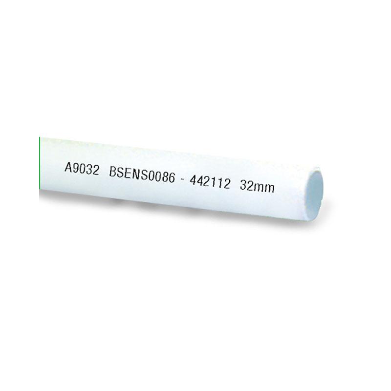 Ống luồn ¢32mm MPE A9032