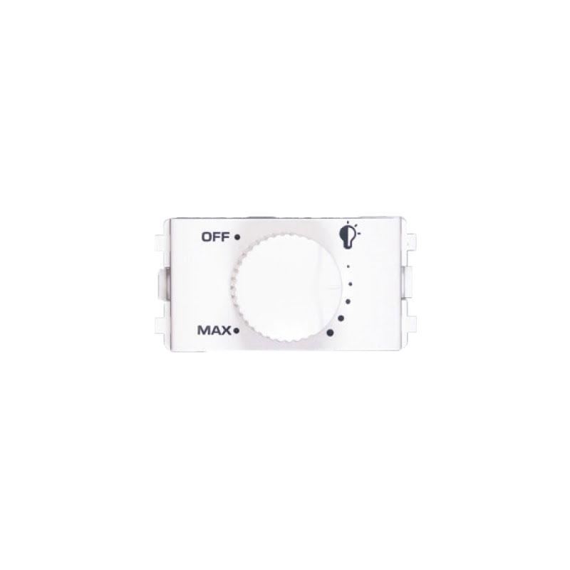 Bộ điều chỉnh độ sáng đèn 800VA-220VAC MPE A800L