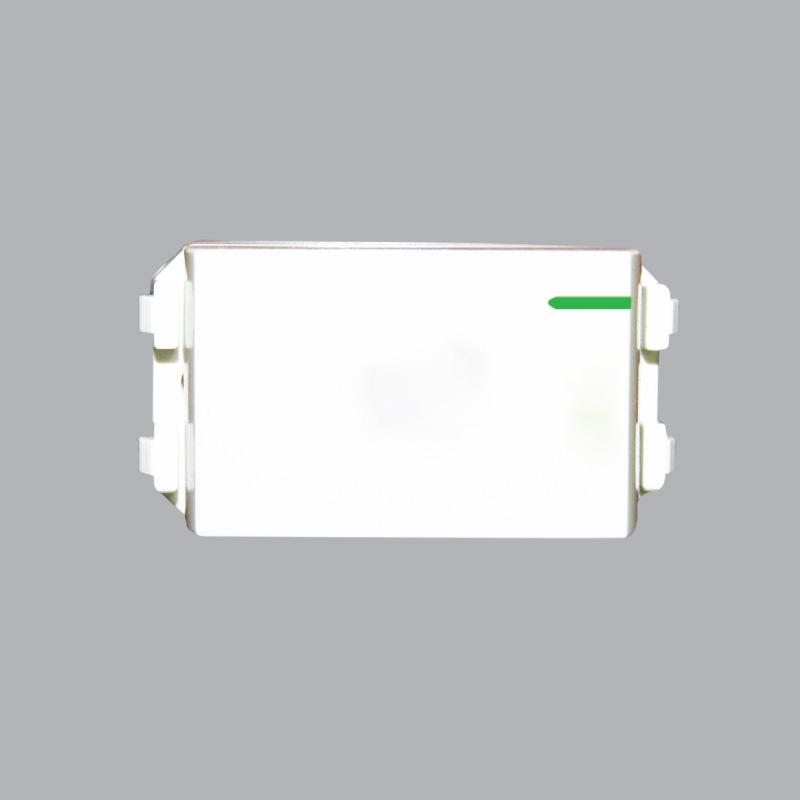 Công tắc 2 chiều MPE A6M/2