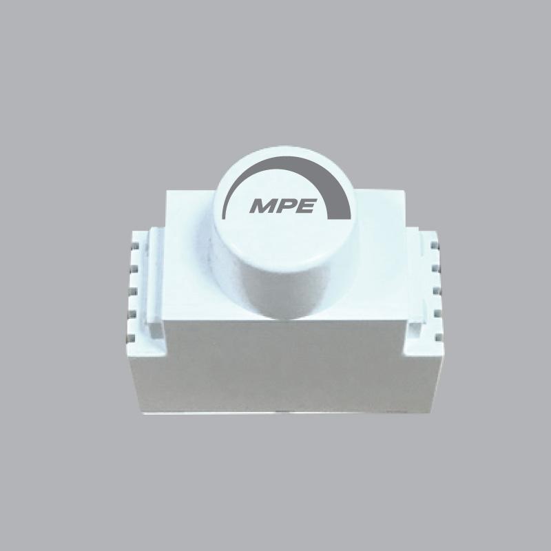 Dimmer Led Điện áp 220AC Công suất 200W MPE A6V200- LED