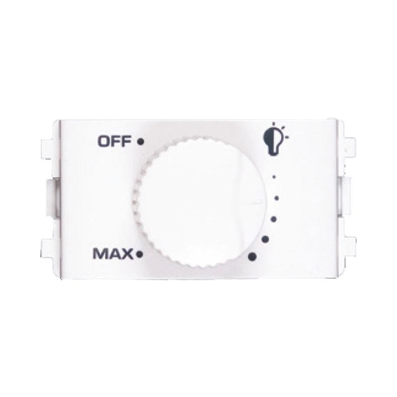 Bộ điều chỉnh độ sáng đèn 1.200W-220VAC MPE A6V1200L