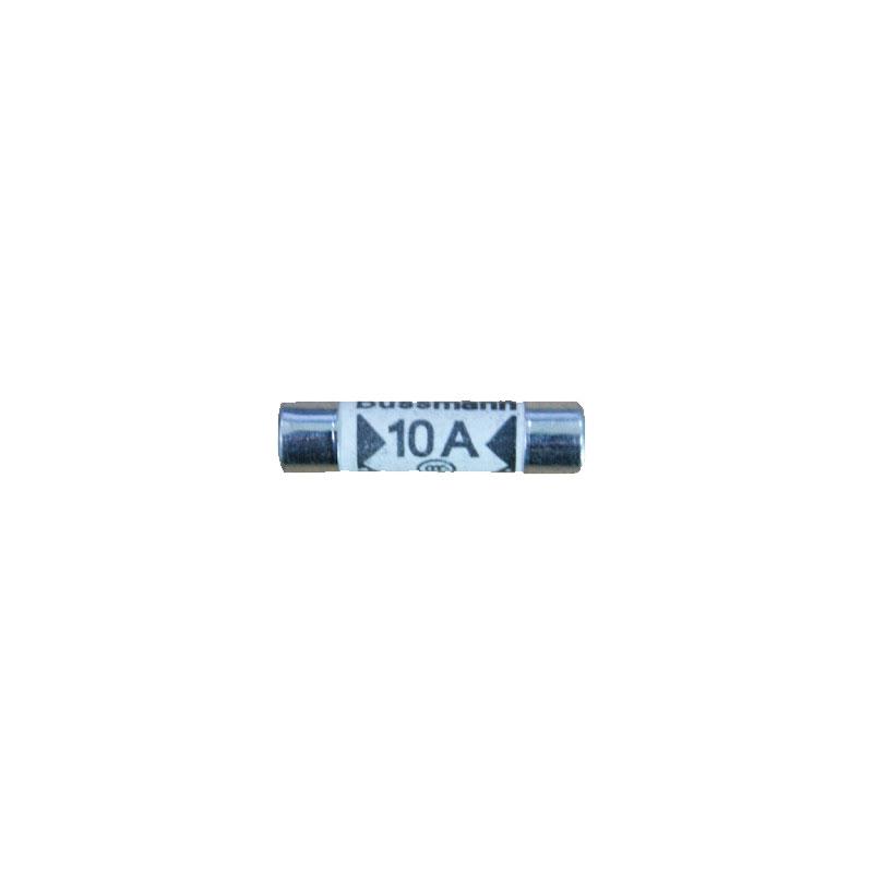Cầu chì 10A MPE FS
