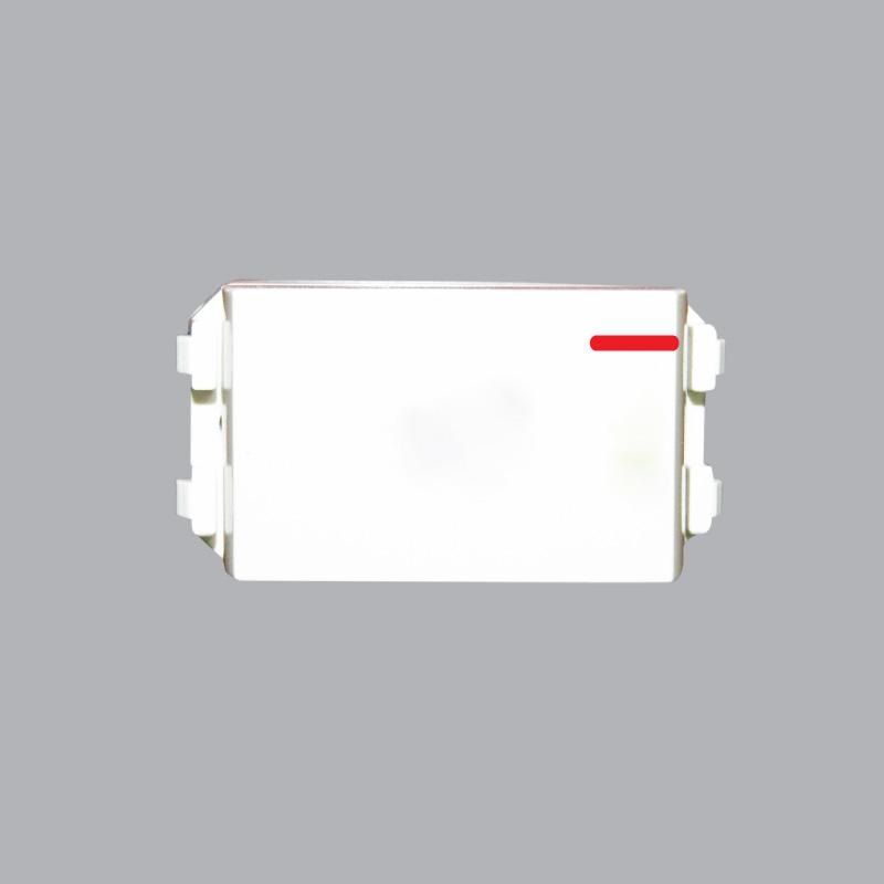 Vặn vít Công tắc 2 chiều MPE A6M/2V