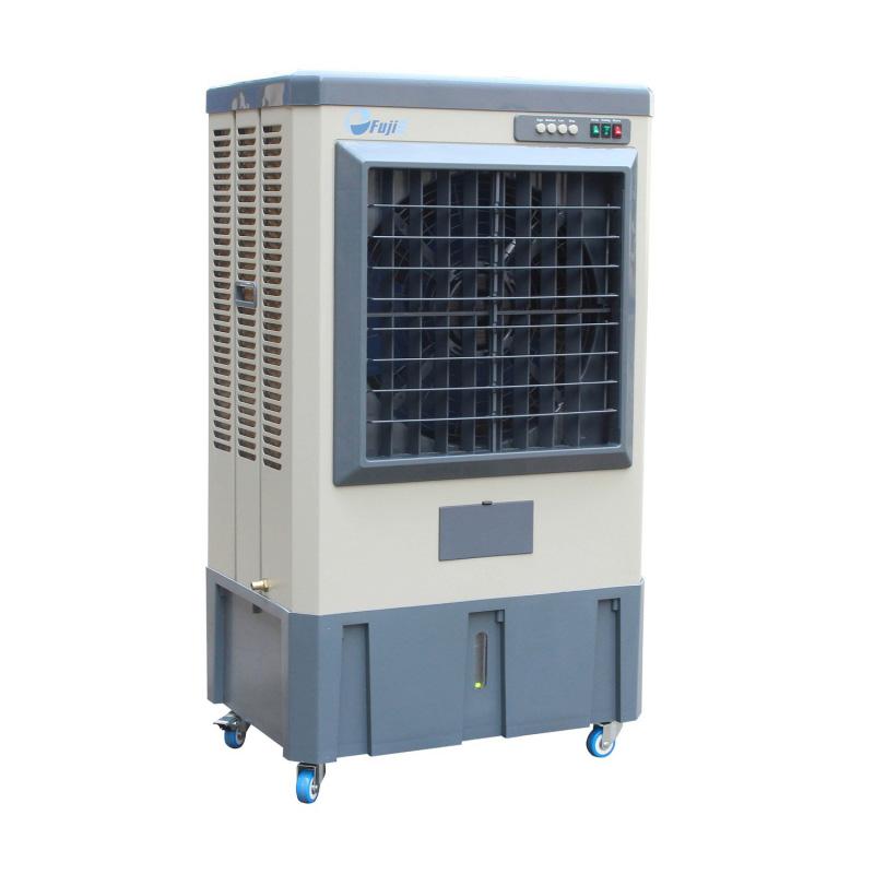 Quạt làm mát bằng hơi nước 200W/40 lít FujiE AC-40