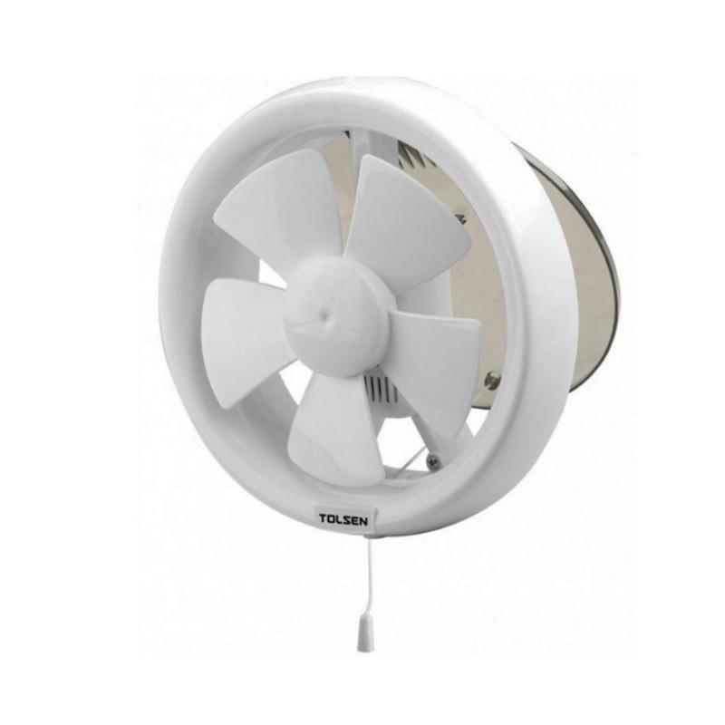 Quạt thông gió 150mm TOLSEN 79598