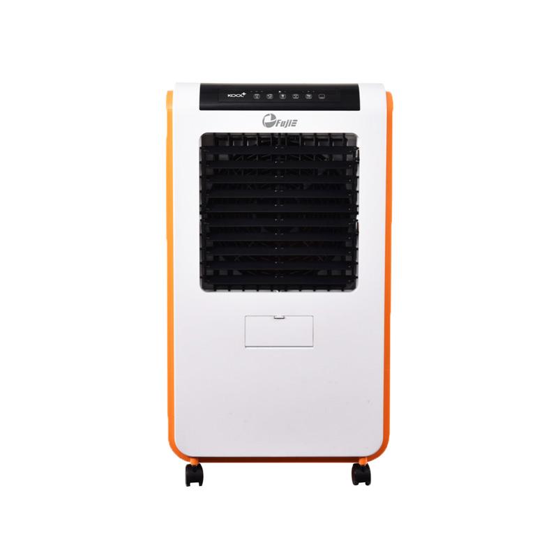 Quạt làm mát bằng hơi nước 100W/30 lít FujiE AC-601