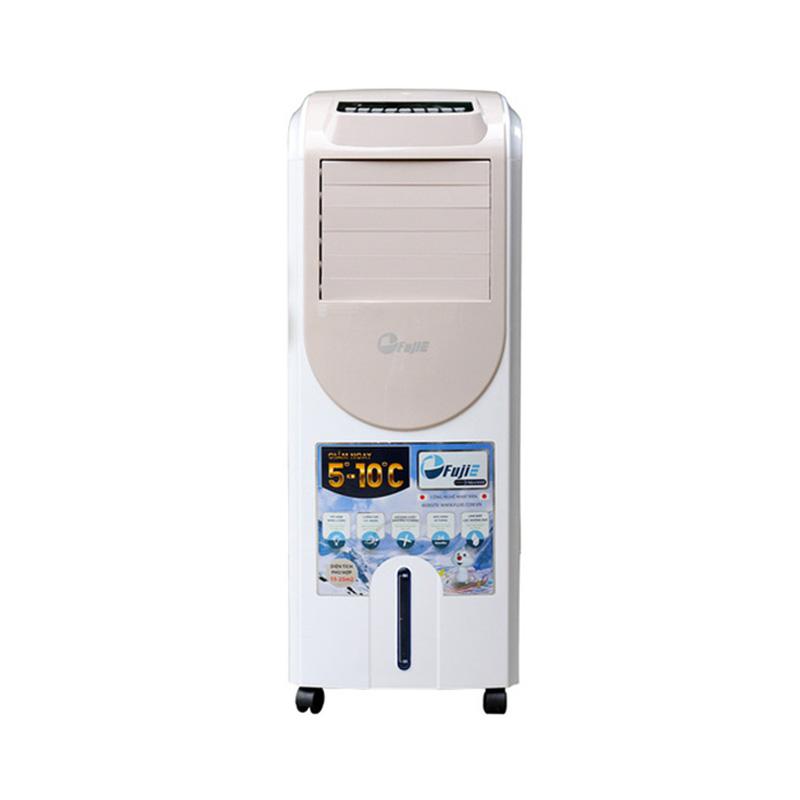 Quạt làm mát bằng hơi nước 200W/20 lít FujiE AC-11DB